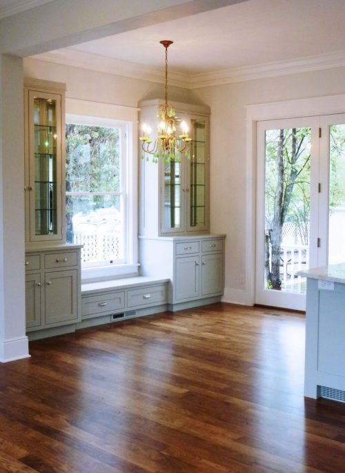 1937 Spruce-Boulder-Remodel-Eric Smith-Historic-Dining (2)